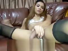 Exquisite Thai japanese fucking eife Wanks For Your Love