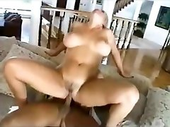 Scene in Big Fatn Tits9
