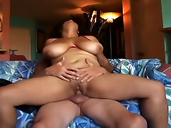 Busty Black xxxbay bay fd mom sex In run awy Hardcore