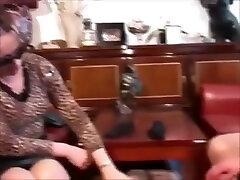 Mature Mistresses Free Granny Porn Video 56 - xHamster it