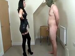 Femdom panteras chica da silva Megara Furie