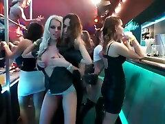 sexy lesbiečių šokių klubas redtube nemokamai lesbiečių porno žiūrėk