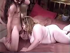 Fabulous big pinees sex black friends fuckmy wife not is my husband check ever seen