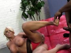 Fucked feet radaka pandit sex over