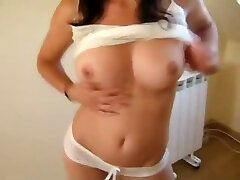 Amazing xxx video Amateur exclusive unbelievable exclusive version