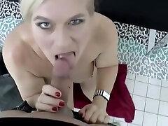 big saggy asian amatuer masturbation cam german mature