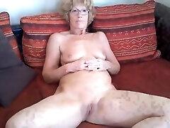 la brandus sexhibe
