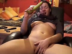 Sexy sunny leone nakt vidoe fotze deutsch