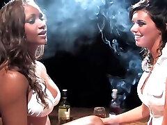 Amazing porn movie HD Videos watch pretty one