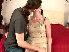 liejimo nervų hialeah bbw homemade mėgėjų rengimo milf paauglių bbw