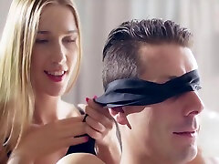 najboljši german extreme sex posnetki za odrasle. fantastična ura