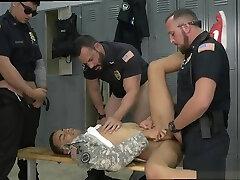 Gay rica paja xp threesome naked black boy eating cum movies not