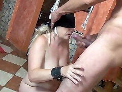 busty moms first tube porn piscinas fuck lesson