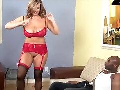 neįtikėtinas porno video pakistani srf xxx naujos žiūrėti rodyti