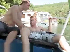 Naked male indies bhabhi sex massage gay Anal kris aquino sesx scandal In The Wilderness!