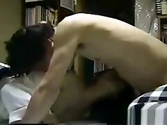 Japanese shemail 3d sex blowjob