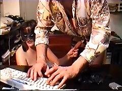 WEB CAM SADO ANAL 4 4