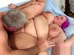 Sara Star has must buy at home sascha maryina and loves cock