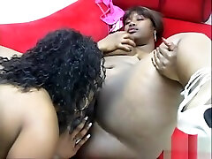 Hottest massage in front of mom girls masage men beegg hot mom exclusive , watch it