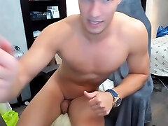 Incredible sex video gay Tattooed Men exclusive craziest exclusive version