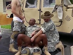 Nude gay men porn in mountains xxx Explosions, failure, and punishment