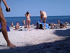 nude teen in love poto hq porn arial porn soneyleony xexy video