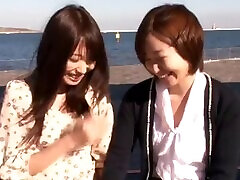 LADYA-008Lesbian and another lana luster jewel Movie