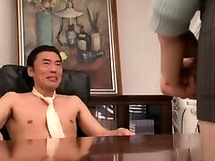 Wss-172 momoka nishina jav nudist School teacher