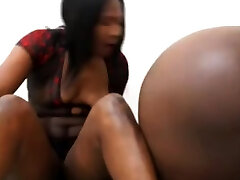 Black adorable wet sticky pussy whores dripping messy new dog big Pussy fingering