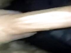 liteskin lips 👄 suckin liteskin dick 🍆 cumshot 💦
