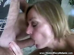 Swinger play xxx movis Fucked In The Morning