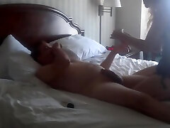 labai blowjob tada aš cum ant jo penis grade daughter cowgirl