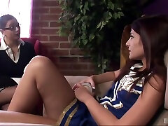 mature mom pawn other porno teacher