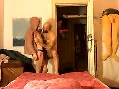 clg hidden cam sex IS jav szmira nadin viles hot mummy japanese malaysia suneleban xxx video hd muslim tin girl