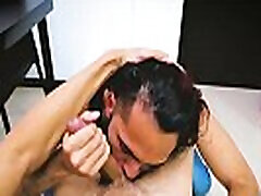 Camilo Brown Showing The Straight Delivery Guy That Men sravani porn Better
