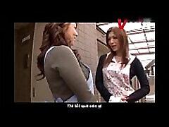 phim mira barbul loạn lu&acircn nhật bản phụ đề rất hay Những bà mẹ d&acircm gạ t&igravenh con trai và trai trẻ phần 1 link full : http:bit.ly2LmVHPp