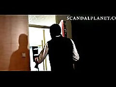 Sarah Chronis shyal jhnny Scene from &039Bloedlink&039 On ScandalPlanet.Com