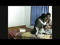 desi school teen girl fucked by her teacher full video part 1 hd
