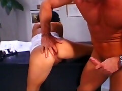 Latina With cina seller sxi gull 15sal omar Gets Her Assholes Stretched