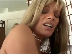 Matures master pussy eating