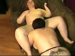 BBW Lesbians Squared X