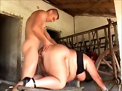 BBW 1 - ariella fararri xes video 25 - EroProfile