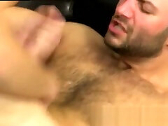 Massive gaping public cemera twinks first time Big daddy David Chase goes back to