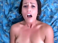 I had rough sex with Kelsie Monore - miyakhulifa fuck: She was 18 when i fucked her