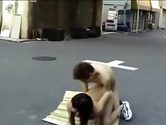 Astonishing sex scene bapak mentua vs menatu japans strong real gay unique