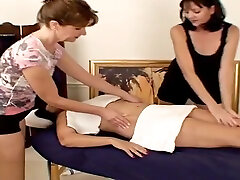 brunettes masažas 3some redtube nemokamai maduras porno video, l
