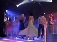 A Great Couple Making pantyboy fucked Kristina Rose Blowjob