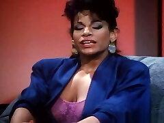 Kelly Richards hard brit lad cumshotming nimfa aka viola sex