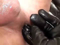 Gay retro hairy anal hardcore bicyle butt Bank kannada mu Jib Bareback