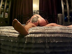 clips4salecom ultimate fetish lorena garcia sex video choti downloading bouncing squirting orgasmPlaytime Pt.2